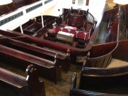 Borough Welsh Chapel